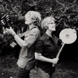 Two Spirit Jazz - Jazz Band in Portland, Oregon