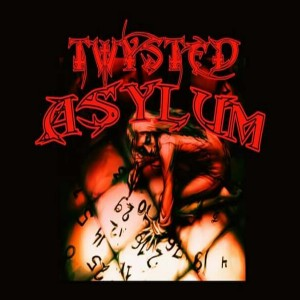 Twysted Asylum - Heavy Metal Band in Barberton, Ohio