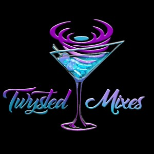 Twysted Mixes LLC