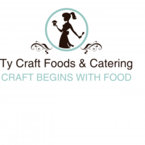 Ty Craft Foods & Catering - Personal Chef in Newark, New Jersey