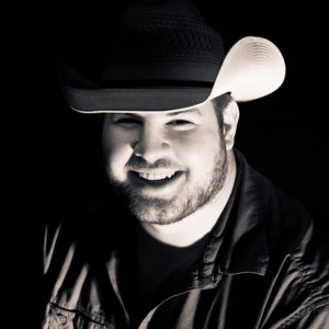 Ty Dillon - Country Band in Dallas, Texas