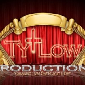 Ty Low Productions - Traveling Theatre / Arts/Entertainment Speaker in Carteret, New Jersey