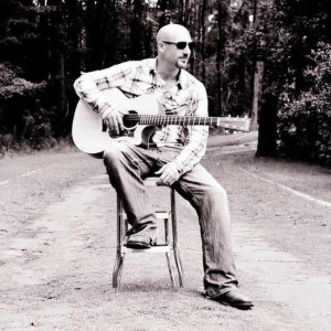 Ty Miller - Singing Guitarist / Acoustic Band in Bluffton, South Carolina