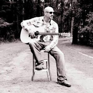 Ty Miller - Singing Guitarist in Bluffton, South Carolina