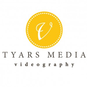 Tyars MEDIA Videography - Videographer / Video Services in Corona, California