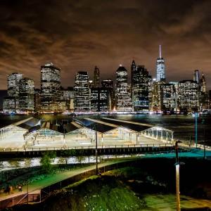 Tyler Blaize Photography - Photographer in Brooklyn, New York