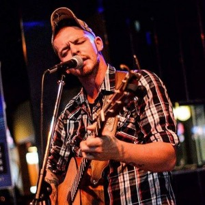 Tyler Cline Music - Guitarist in Columbus, Ohio