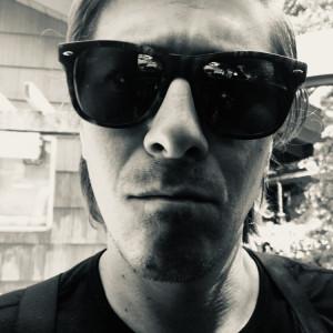 Tyler Davin - Singing Guitarist in Sacramento, California