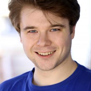Tyler DeHaven - Actor in Milford, Ohio
