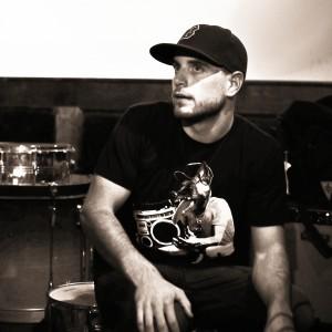 Tyler Delsack - Solo Jazz Guitar - Guitarist in Richmond, Virginia
