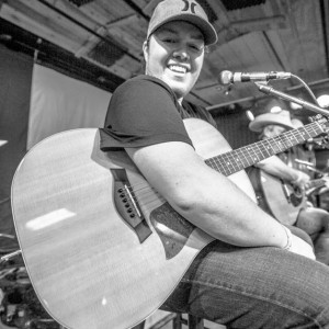 Tyler James Band - Country Band / Country Singer in Fort Worth, Texas