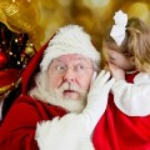 Tyler Santa - Santa Claus / Holiday Entertainment in Staten Island, New York