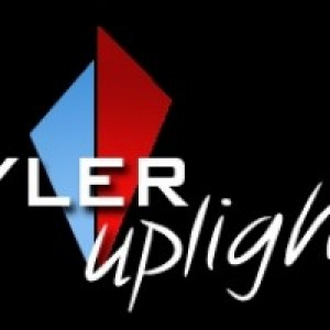 Tyler Uplights - Lighting Company in Tyler, Texas