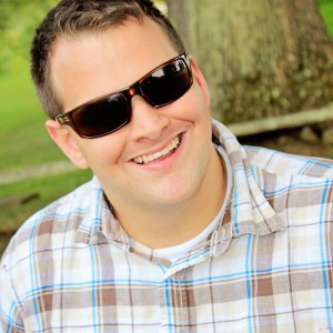 Tyler Williams - Bluegrass Band in Johnson City, Tennessee