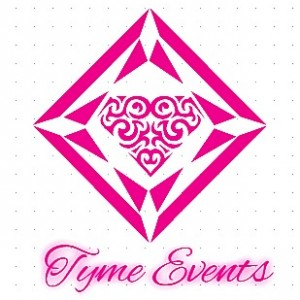 Tyme Events - Event Planner / Wedding Planner in Memphis, Tennessee