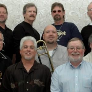 Tymes Band - 1970s Era Entertainment in Louisville, Kentucky
