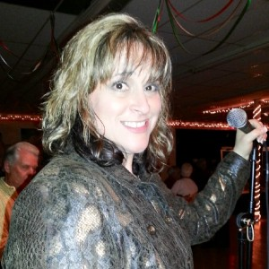 Tyra Bailey - Country Singer in Hillsboro, Oregon