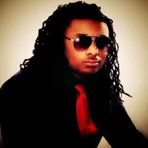 Tyrone Gooding Jr - R&B Vocalist in Charlotte, North Carolina