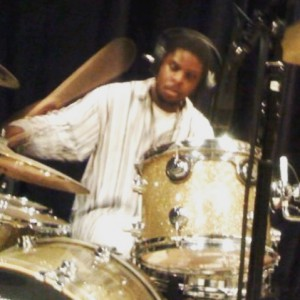 Tyson Drumming - Drummer in Daytona Beach, Florida