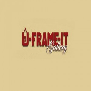 U-Frame It Gallery - Portrait Photographer / Wedding Photographer in Tarzana, California