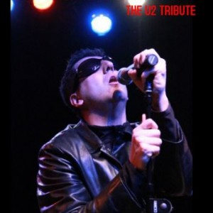 U2Nation - U2 Tribute Band / Casino Party Rentals in Allendale, New Jersey