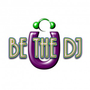 U Be The DJ