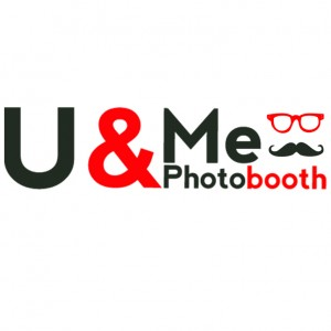 U & Me Photo booth - Photo Booths / Family Entertainment in Porterville, California