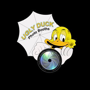 Ugly Duck Photo Booths - Photo Booths / Party Rentals in Las Vegas, Nevada
