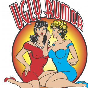 Ugly Rumor - Classic Rock Band in Denver, Colorado