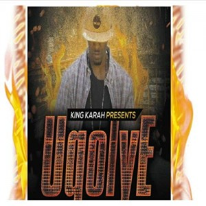 UgolyE - Hip Hop Group / Hip Hop Artist in Tulsa, Oklahoma
