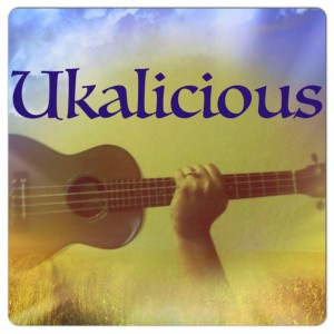 Ukalicious - Jazz Band in Bay Area, California
