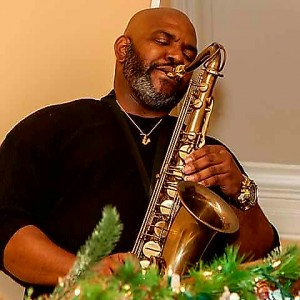 UKnighted Expressions Inc. - Saxophone Player in Gainesville, Virginia