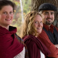 Ulster Landing - Celtic Music / Folk Band in Boston, Massachusetts
