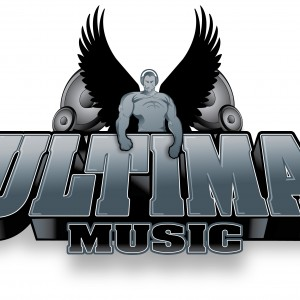 Ultima Music - Wedding DJ in Melbourne, Florida