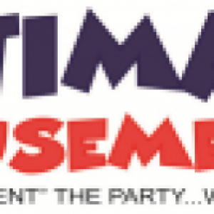 Ultimate Amusements - Carnival Rides Company / Party Inflatables in Rockville, Maryland