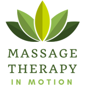 Massage Therapy In Motion, LLC - Mobile Massage in Hollywood, Florida