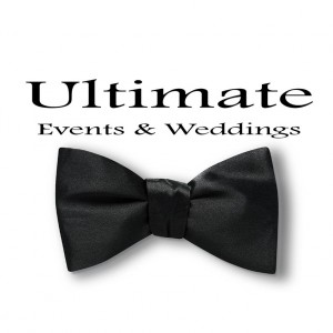 Ultimate Events & Weddings - Wedding DJ / Wedding Entertainment in Amarillo, Texas