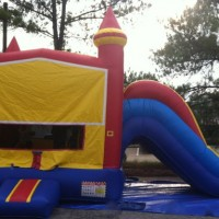 Ultimate Fun Party Rental - Party Inflatables in Loganville, Georgia