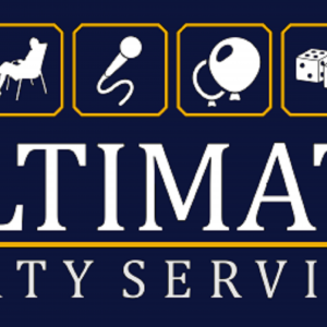 Ultimate Party Services - Party Rentals in Mississauga, Ontario