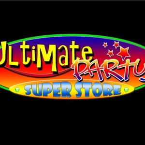 Ultimate Party Superstore - Party Rentals in Hendersonville, Tennessee