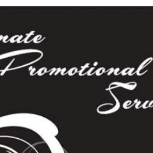 Ultimate promotional Services - Cover Band in Lakewood, California