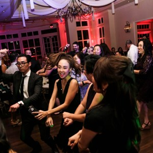 UltraStar Event Productions - Mobile DJ / Wedding Officiant in Orange County, California