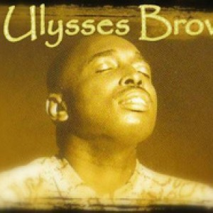 Ulysses Brown - Praise & Worship Leader in Fayetteville, North Carolina