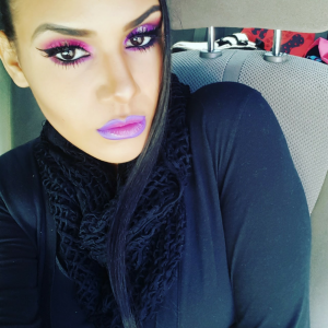 U.M.A.Ninaa - Makeup Artist in New Hyde Park, New York