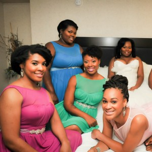 UMBER bride&groom - Wedding Planner / Wedding Services in Germantown, Maryland