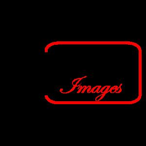 Umeek Images - Photographer / Portrait Photographer in Atlanta, Georgia