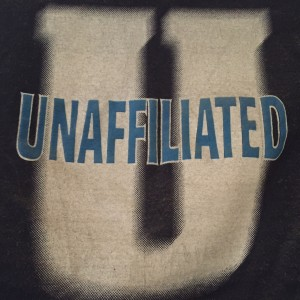 Unaffiliated Madsquad - Rapper in Las Vegas, Nevada