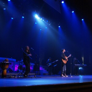 Unbroken - Christian Band / Praise & Worship Leader in Jackson, Mississippi