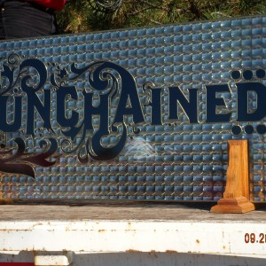 Unchained Band - Oldies Music / Cover Band in Wichita, Kansas