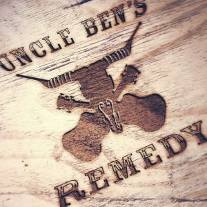 Uncle Ben's Remedy - Americana Band in Rochester, New York